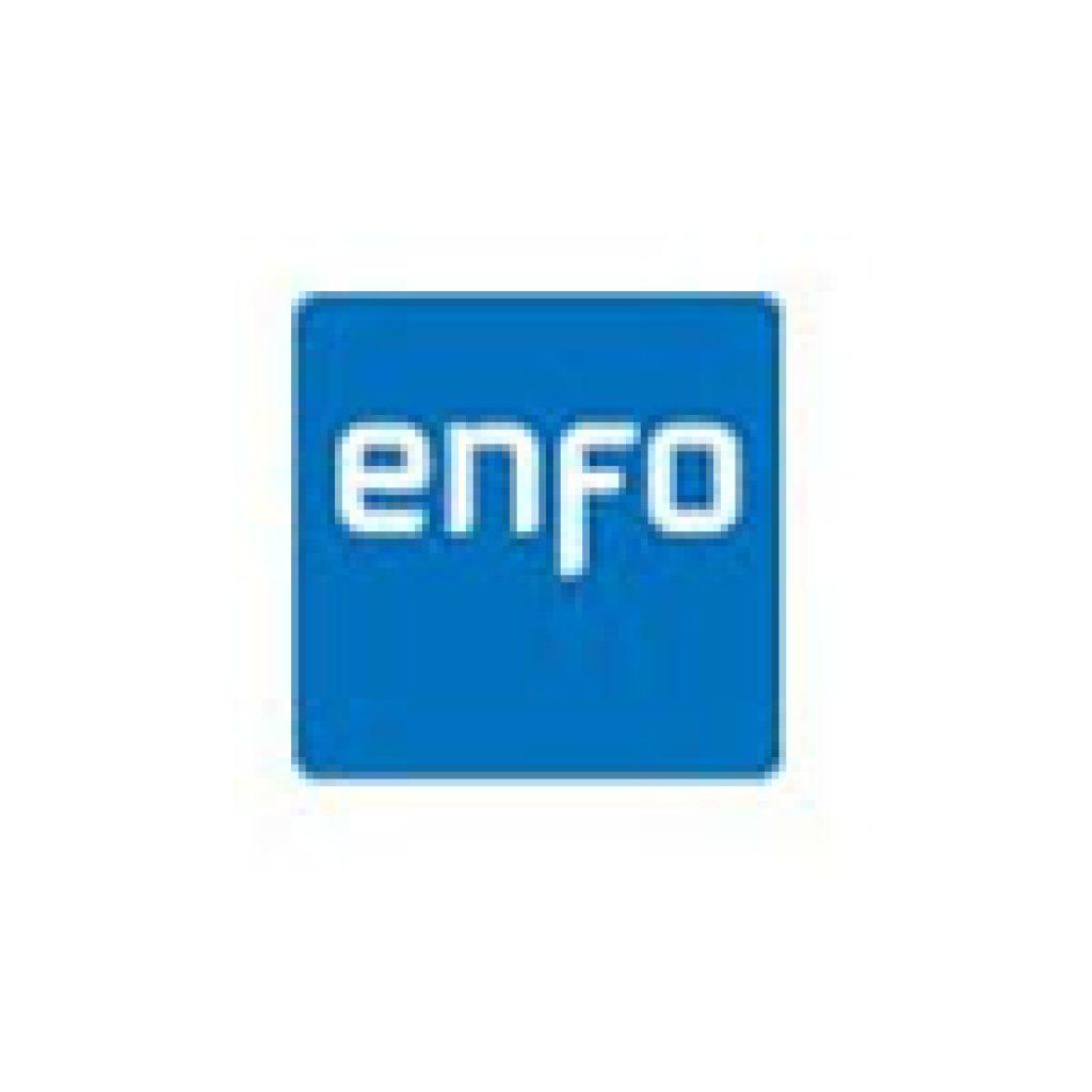 Enfo Oy